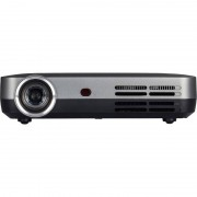 Videoproiector Optoma ML330 WXGA Gray