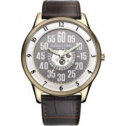 JACQUES FAREL ASL7488 Мъжки Часовник