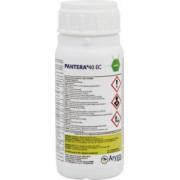 Erbicid Pantera 40 EC 100 ml