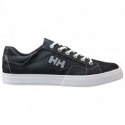 Helly Hansen - Fjord LV-2 - Sneakers maat 11 zwart