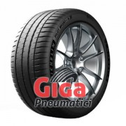 Michelin Pilot Sport 4S ( 275/40 ZR20 (106Y) XL )