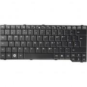 Tastatura laptop pentru Fujitsu-Siemens Amilo Li3710 Pa3515 Pa3553 Pi3525 Pi3540 Pi3560 Sa3650 Si3655 (KB05UK)