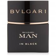 Bvlgari man in black eau de parfum 30ml spray