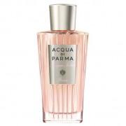 Acqua di parma - acqua nobile rosa eau de toilette - 125 ml spray