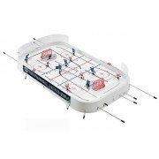 Masă Hockey Mini