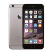 Apple iPhone 6s Plus 64GB Grey CPO Version
