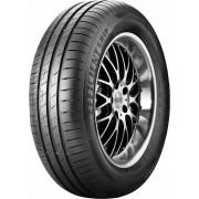 Goodyear EfficientGrip Perfor 195/65 R15 91H auto Pneus été Pneus 528500