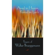Awed to Heaven, Rooted in Earth by Edwin Brueggemann