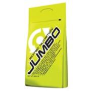 Jumbo 8800g csokoládé Scitec Nutrition