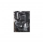 Tarjeta Madre Asus Prime B450-PLUS Socket AM4-Negro