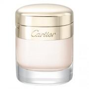 Cartier Baiser Volè Eau De Parfum È Una Fragranza Fiorita Che Annuncia La Pelle Con La Sua Delicatezza, La Sua Raffinata Sensazione Vellutata, Il Suo