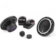 "JL Audio C2-600 6"""" Component System"
