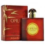 Opium 50 ml Spray Eau de Toilette