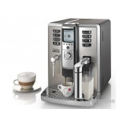 Espressor cafea automat Gaggia Accademia