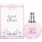 Lanvin Eclat De Fleurs EDP 100ml για γυναίκες