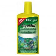 Tetra Algumin - 250 Ml