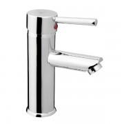 Zalakerámia VARIO ZBM 6713 25x25x0,8 mozaik