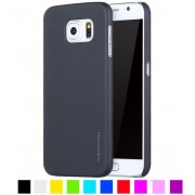 Samsung Galaxy S6 X-Level Капак и Протектор