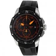 Ceas bărbătesc Tissot T-Sport T062.427.17.057.01 / T0624271705701