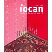 Iocan. Revista de proza scurta nr. 6/***