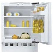 0202070068 - Hladnjak ugradbeni Candy CRU 160 E