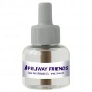 Feliway Friends Pheromone Diffuser Refill 48 ml Cat 066810