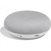 Boxa Inteligenta Google Home Mini White