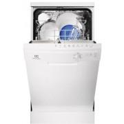 Съдомиялна машина Electrolux ESF4202LOW