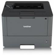 Brother Hll5000d Stampante Laser 40 ppm Duplex Autousb 20 Hi-speed Parallela