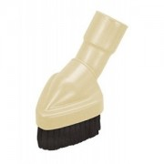 SEBO PORKEFE - UNIVERZÁLIS (FEHÉR / WHITE)