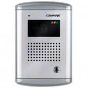Kaputelefon, egylakásos video COMMAX DRC-4CA