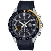 Casio EFR-566PB-1AVUEF Мъжки Часовник
