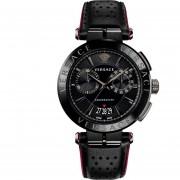 Reloj Versace Aion-VRAIONCH03