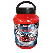 NIGHT PRO ELITE 1 KG.