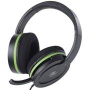 SnakebyteSB913150Snakebyte Xbox One Stereo Headset X Pro Standard Edition