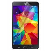 Ultraclear Screen Protector for Samsung Galaxy Tab 4 7.0 - Samsung Screen Protector
