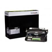 Lexmark TAMBOR DE IMAGEM ORIGINAL LEXMARK MS810 / MS811 / MS812 / MX710 / MX711 / MX810 / MX811 / MX812
