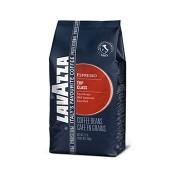 Lavazza Top Class cafea boabe 1kg