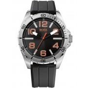 Ceas barbatesc Hugo Boss 1512943 48 mm