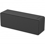 Equipo De Audio, F2 InaláMbrico Bluetooth Altavoz-Negro