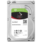 2TB Seagate IronWolf ST2000VN004
