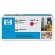 Toner HP ColorLaser 2600N (magenta) Q6003A