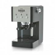 GAGGIA Gran Deluxe fekete kávégép