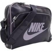 Nike HERITAGE SI TRACK BAG laptop és oldaltáska BA4271-019