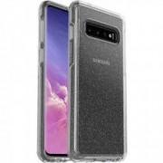 Carcasa Otterbox Symmetry Clear Samsung Galaxy S10 Stardust