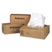 Fellowes Påse Fellowes 75l 50/fp
