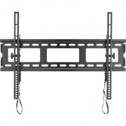 """Sanus Classic MLT14-B1 Tilting TV Bracket for TVs 37""""""""-80"""""""" and up to 130 lbs."""
