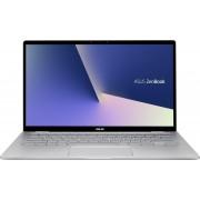 Asus ZenBook Flip 14 UM462DA-AI022T-BE - 2-in-1 Laptop - 14 Inch - Azerty