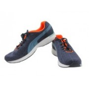 Puma Narita V2 Running Shoes For Men(Blue)