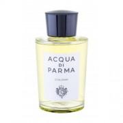 Acqua di Parma Colonia одеколон 180 ml unisex